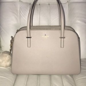 Kate Spade Bag BRAND NEW